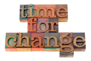 Stages of /change Counseling, Deb Owens, Chestnut Hill, PA