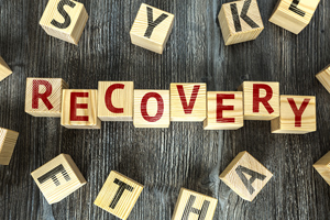 Addiction and Recovery Counseling, Deb Owens, Chestnut Hill, PA