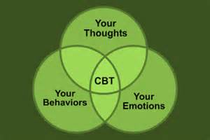 Deb Owens CBT Therapist