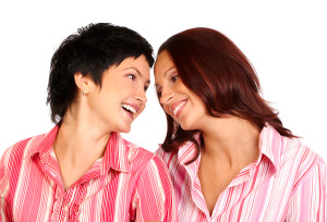 Deb Owens LGBTQ Ally Marriage and Relationship Counseling